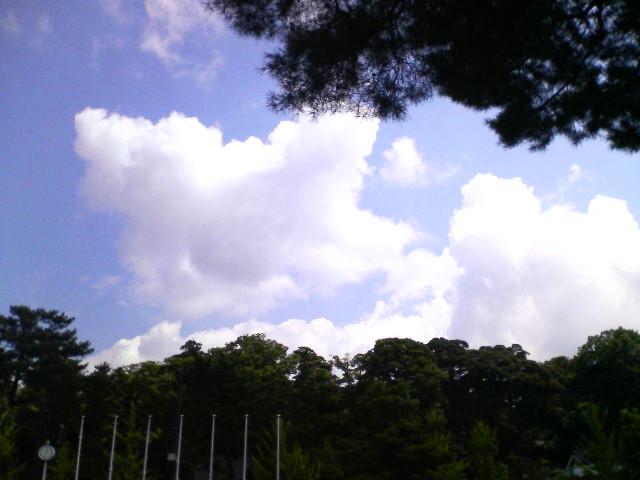 2009.8 (5).JPG